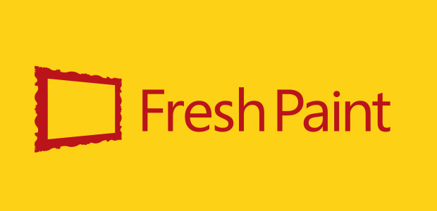 Fresh_Paint_logo
