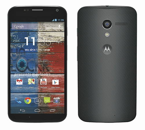 Motorola_x_teknik_ozellikler