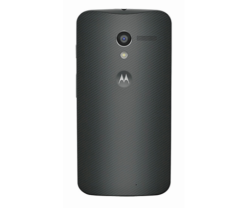 Motorola_x_teknik_ozellikler_3