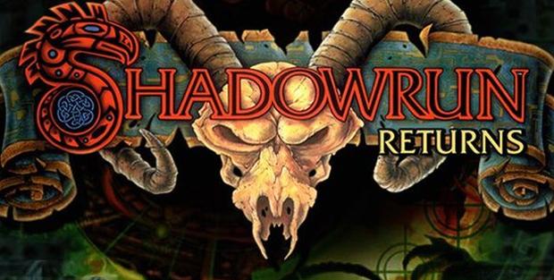 Shadowrun_Returns