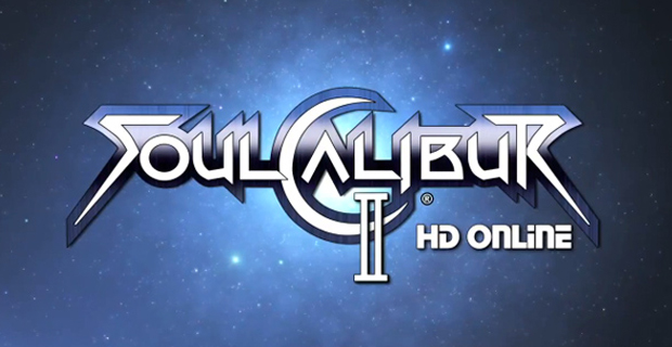 Soul_Calibur_2_HD_Online