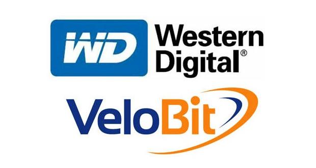 Western_Digital_VeloBit