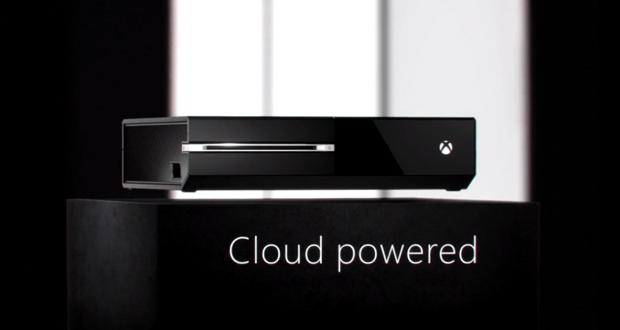 Xbox_One_cloud_powered