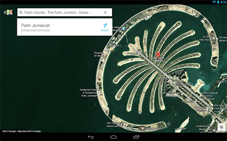 google_map_android_1