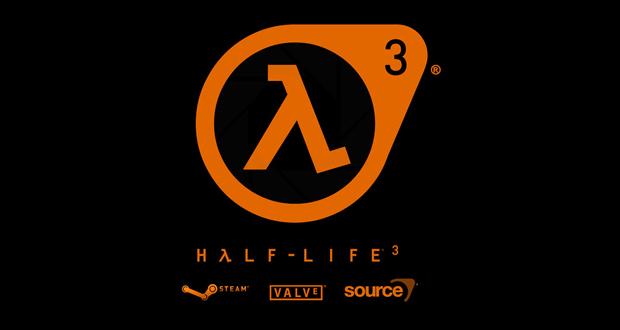 half_life_e3_2014