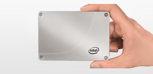 intel_SSD_530_Series