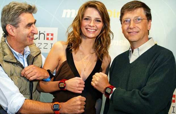 microsoft_smart_watch