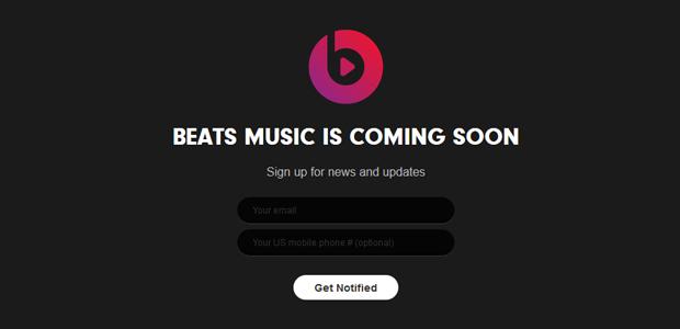 Beats_Music