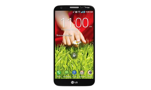 LG_G2_1