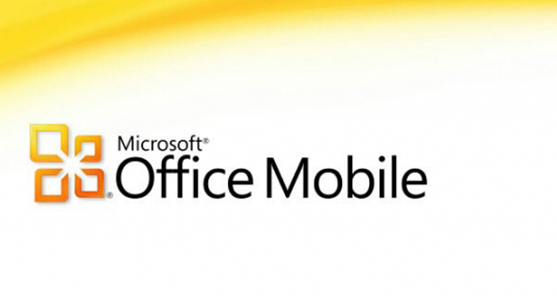 Microsoft_Office_Android