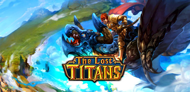 The_Lost_Titans