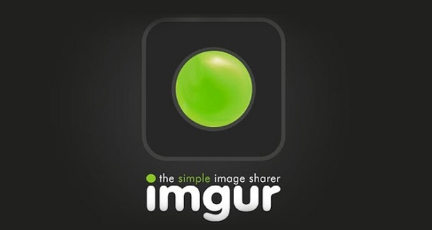 imgur_logo