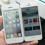 iphone_5s_iphone_5c