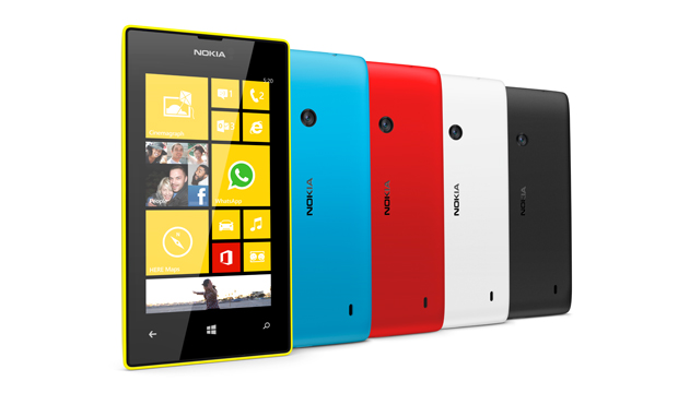 nokia_lumia_520_screenshot