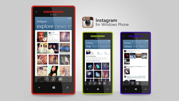 windows_phone_instagram