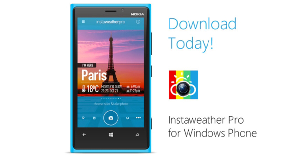 windows_phone_instaweater