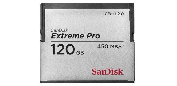sandisk_extreme_pro