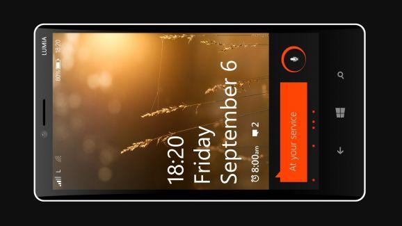 Lumia-1820-578-80