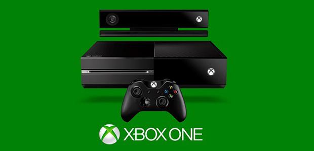 Xbox-One-Satışa-Sunuldu