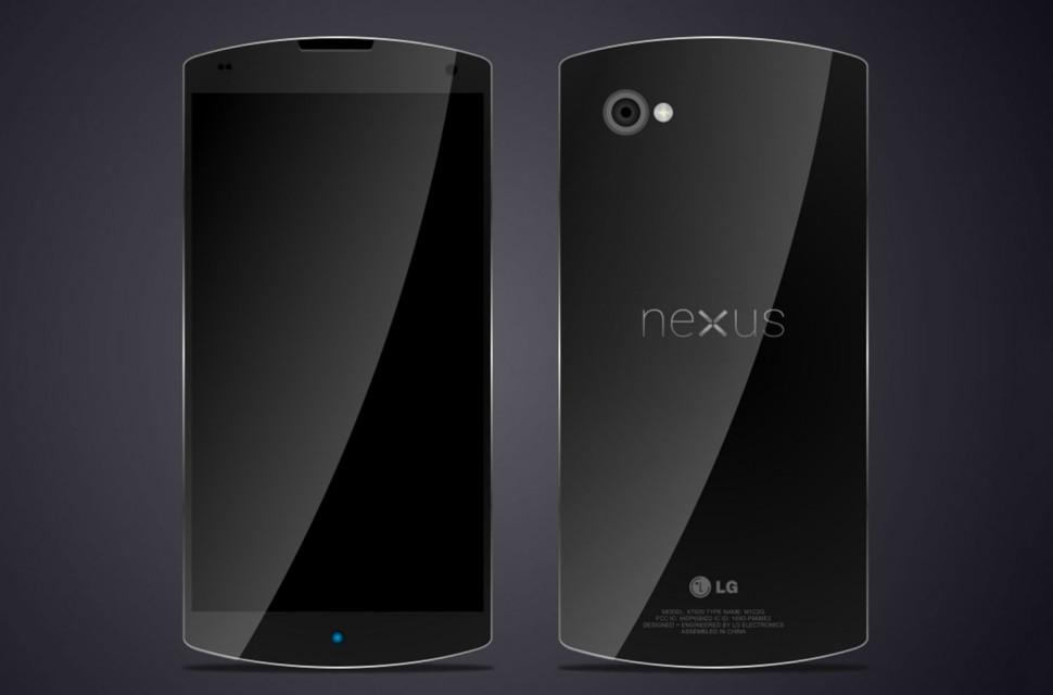 lg-nexus-5-milannoartworks