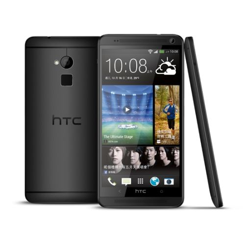 Black-HTC-One-max