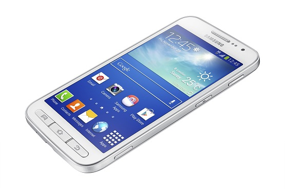 Samsung-Galaxy-Core-Advance-Duyuruldu-1-1