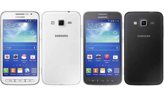 Samsung-Galaxy-Core-Advance-Duyuruldu-1-2