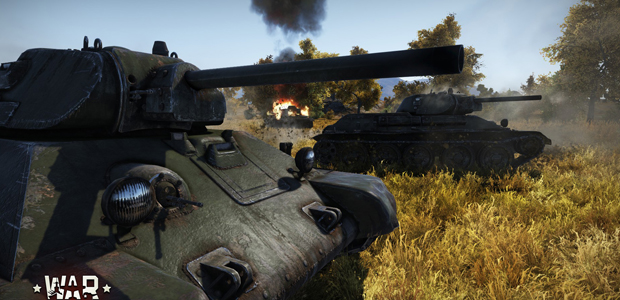 War_Thunder_tanks
