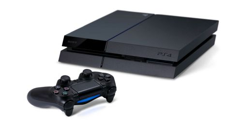 ps4-hrdware-large181