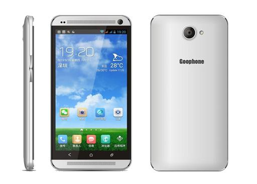 GooPhone_m8