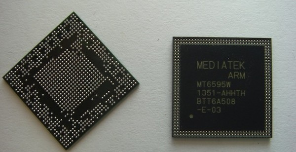 MediaTek_MT6595