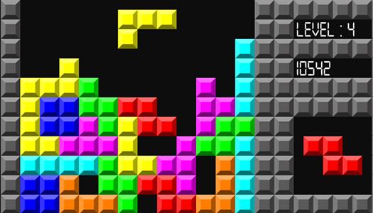 Jugar-al-tetris-para-mejorar-la-inteligencia