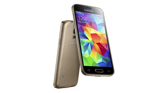 Samsung-Galaxy-S5-mini-02