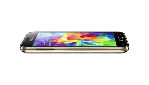 Samsung-Galaxy-S5-mini-05