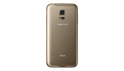 Samsung-Galaxy-S5-mini-08