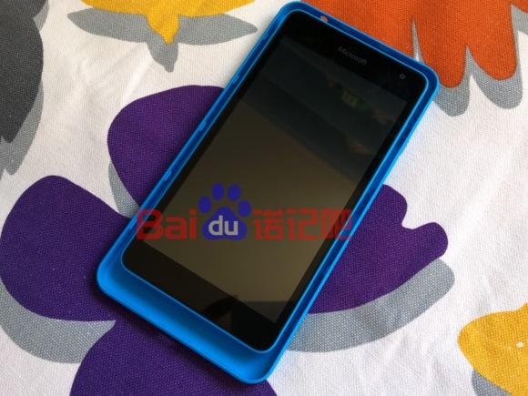 Lumia-1330-back-2